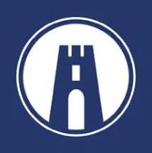 Huddersfield Padel