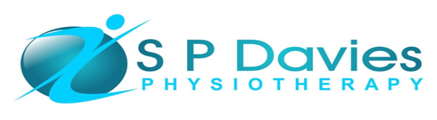 Huddersfield Physiotherapy